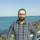Fahir Öztürk