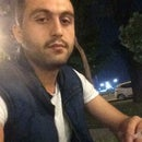 Ali Akay