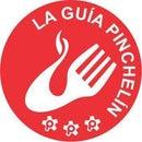 La Guía Pinchelin