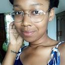 Jazmine Wilcox
