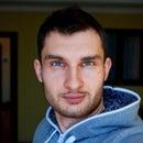Alexander Landar