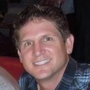 Brian Mirise