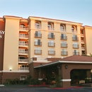 Embassy Suites Anaheim North