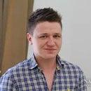 Максим Тищенко