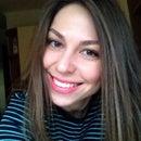 Anna Yevseyeva