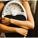 kilovermekiçin diyetlistesi