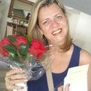 Claudia Cobo