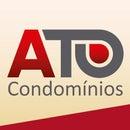 ATO Condomínios