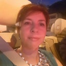 Maritza Matz