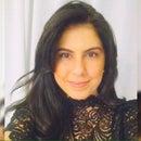 Andréa Costa Santos