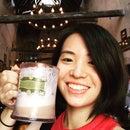 Jingwen Zhu