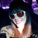 Jenny Lynn Mendoza