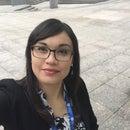 Mariana Dominguez Aguilera