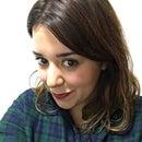 Daniela Estevez