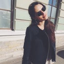 Tamara Bryndikova