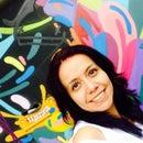 Sandy Zamora