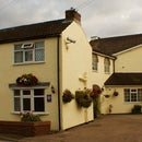 Ulceby Lodge B & B Bed & Breakfast