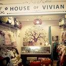 House Of Vivian