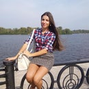 Marisha Semenko