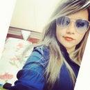 Rosy Sousa