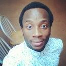 Edwin Toure