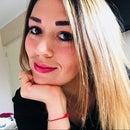 Jessica Chavez de Aleman