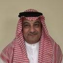 Farouq Aldilaijan