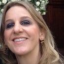 Fernanda Maddaloni