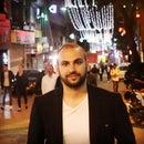 Mustafa Akkoyun