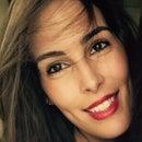 Claudia CBaptista