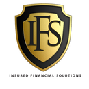 Insured Financial Solutions