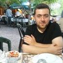 Irfan Mahmutogullari