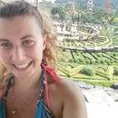 Ksana Richy