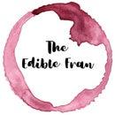 The Edible Fran