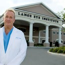 Dr Michael Lange