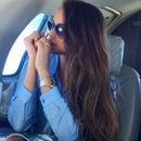 Layla Alharbi