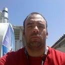 Leandro#beta Lab Azevedo Amado #Tim Beta#