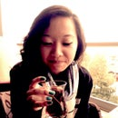 Minji Lee