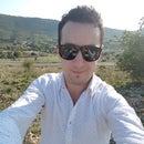 İbrahim Abayli