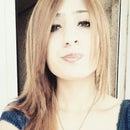 Fatma Dut