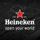 Heineken Chile