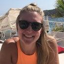 Lauren Mastro