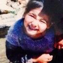 Fatma Zehra Yılmaz