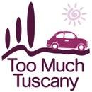 TooMuchTuscany