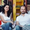 Elif Can