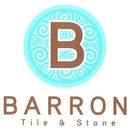 Barron Tile & Stone