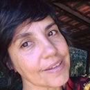 Márcia Muchagata