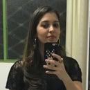 Rafaela Troncha Camargo