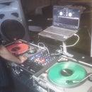 DJ TeKTaBLe