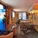 Sanremo Restaurant